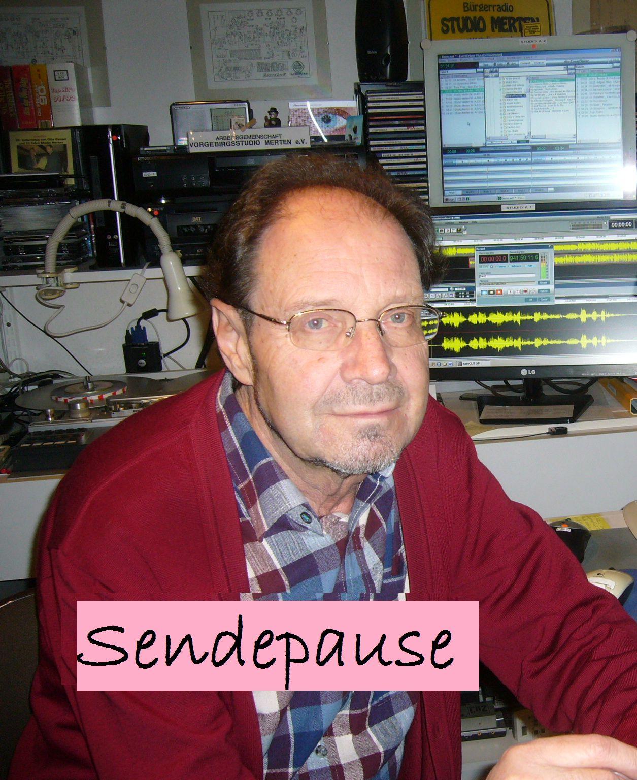 radio bonn rhein sieg webradio
